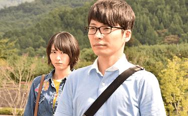 逃げ恥特別編 ネタバレ03