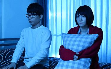 逃げ恥特別編 ネタバレ09