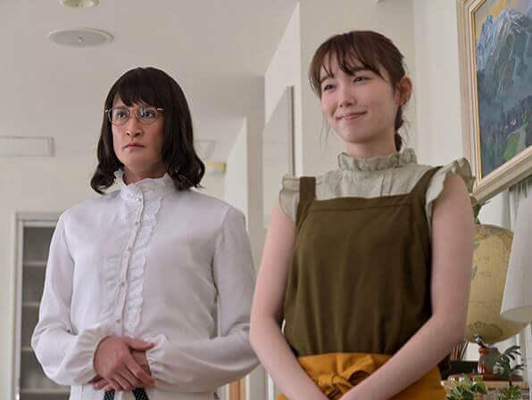 家政夫のミタゾノ2020最終回ドラマ内画像②