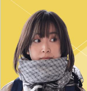 MIU404  ドラマ【MIU404】のキャストとあらすじ!綾野剛&星野源「コウノドリ」の二人が機捜に! | 【dorama9】