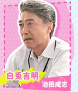 カネ恋-池田也志