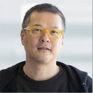 ディアペイシェント-田中