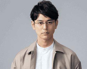 危険なビーナス-妻夫木聡