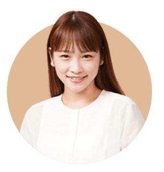 リモラブ キャスト 川栄李奈