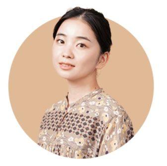 リモラブ キャスト 福地桃子