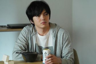 【#リモラブ】の原作情報!脚本家・水橋文美江さんの過去作品も紹介! | 【dorama9】