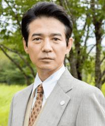 吉岡秀隆  SPドラマ【エアガール】のキャストとあらすじ!広瀬すずが初のCA役!
