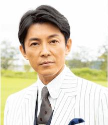 藤木直人  SPドラマ【エアガール】のキャストとあらすじ!広瀬すずが初のCA役!