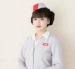 伊原六花  SPドラマ【エアガール】のキャストとあらすじ!広瀬すずが初のCA役!