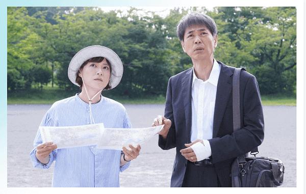 監察医朝顔2ネタバレ02