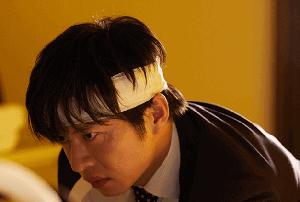 【先生を消す方程式】3話のネタバレと感想!田中圭の授業で高橋文哉が壊れた!?
