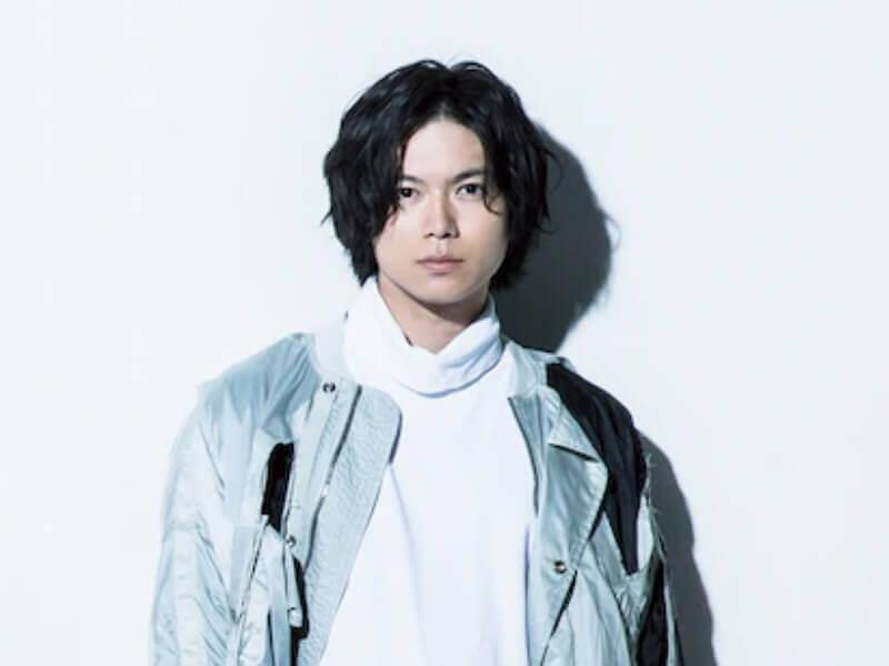 六畳間のピアノマン/加藤シゲアキ