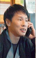 大倉孝二  【孤独のグルメ2020大晦日SP】のゲスト一覧とあらすじ!松重豊は厳しい年末に何を食う?