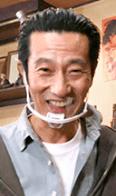 津田寛治  【孤独のグルメ2020大晦日SP】のゲスト一覧とあらすじ!松重豊は厳しい年末に何を食う?