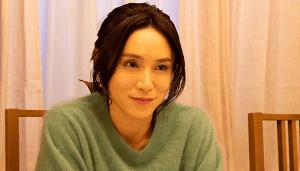 38歳バツイチ・マッチングアプリ