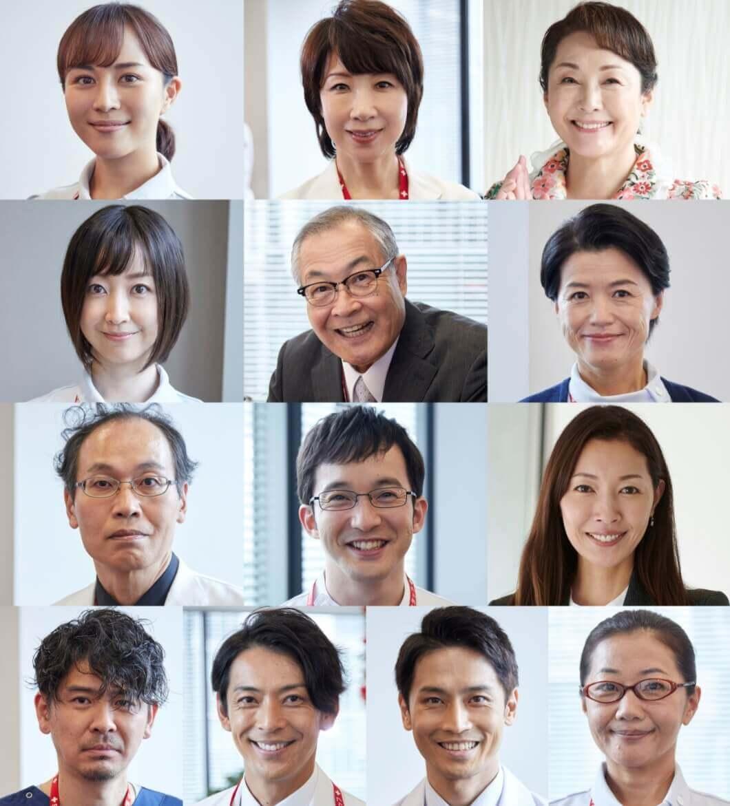 Doctors2021スペシャル