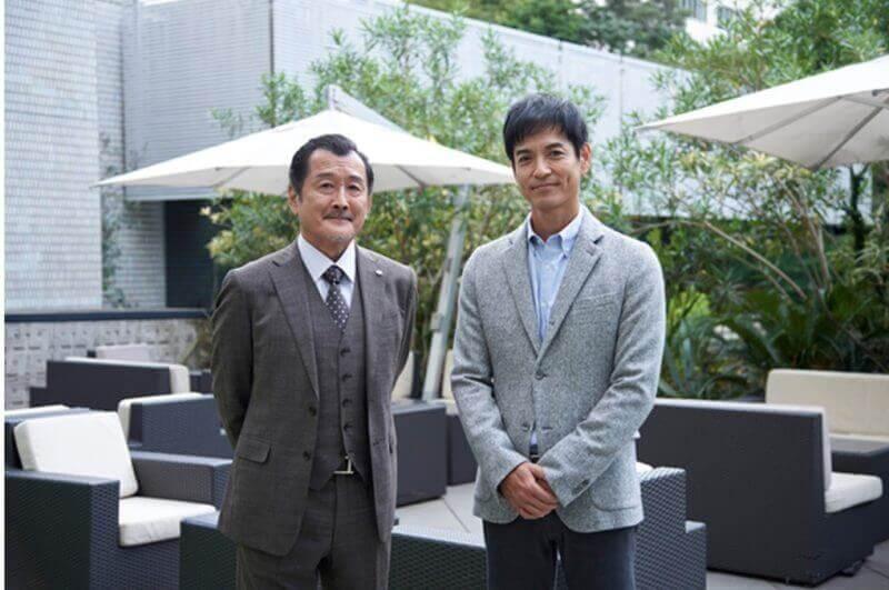 Doctors2021新春スペシャル