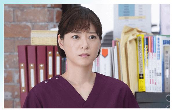 監察医朝顔2ネタバレ06
