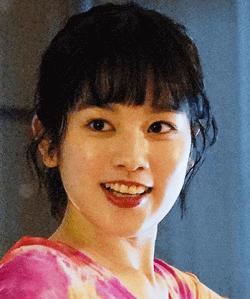 筧美和子  ドラマ【珈琲いかがでしょう】のキャスト・登場人物・ゲスト| 中村倫也主演