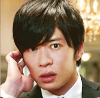 田中圭  映画【記憶にございません!】のキャスト!三谷幸喜監督作、地上波初放送!
