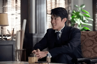 花子とアン-鈴木亮平