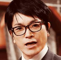ローリー  映画【記憶にございません!】のキャスト!三谷幸喜監督作、地上波初放送!
