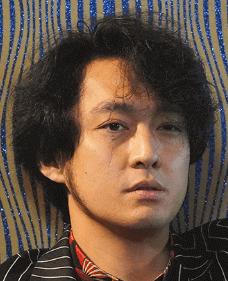渡辺大  ドラマ【珈琲いかがでしょう】のキャスト・登場人物・ゲスト| 中村倫也主演