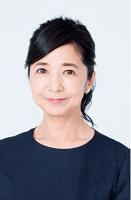 リコカツキャスト 宮崎美子