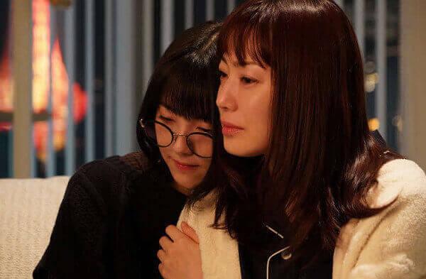 ウチカレ-7話  【ウチの娘は、彼氏が出来ない!!】7話のネタバレと視聴率!「空と青」主題歌のリンクで感涙!
