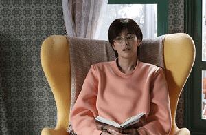 【書けないッ!?~脚本家吉丸圭佑の筋書きのない生活~】4話