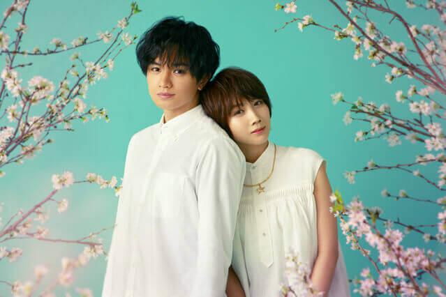 桜のような僕の恋人  映画【桜のような僕の恋人】のキャスト・登場人物!中島健人主演