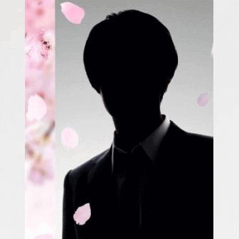ドラゴン桜予想-高橋海人  【ドラゴン桜2】髙橋海人が7人目の生徒か?#ドラゴン桜予想 で最有力!