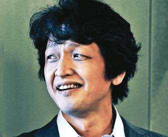 岡田浩暉  映画【七つの会議】のキャスト・登場人物 主演・野村萬斎