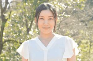 嘉門洋子  ドラマ【ひきこもり先生】のキャスト・登場人物/佐藤二朗・主演