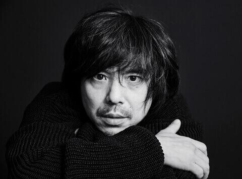 sakuranotou_miyamoto