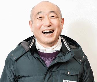 やす  ドラマ【#コールドゲーム】のキャスト・登場人物!羽田美智子が詐欺師役に!?