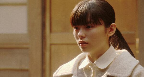 おちょやん-96  【おちょやん】96話のネタバレと感想!灯子(小西はる)が劇団を辞める理由は?