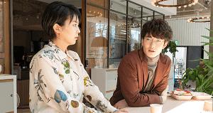 【大豆田とわ子と三人の元夫】1話