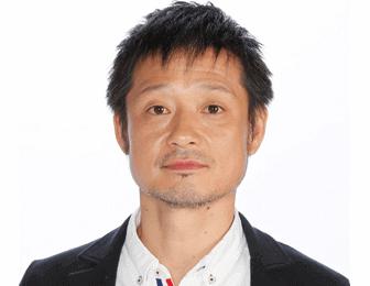 福田転球  ドラマ【#コールドゲーム】のキャスト・登場人物!羽田美智子が詐欺師役に!?
