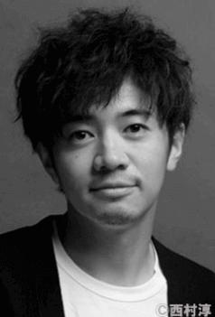 和田正人  ドラマ【ライオンのおやつ】のキャスト・登場人物!土村芳が余命わずかな主人公に!