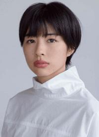 た 版 日本 キャスト だっ は 彼女 キレイ