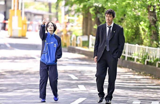 ドラゴン桜2-2話