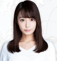 彼女はキレイだった/日本語版 キャスト宇垣美里