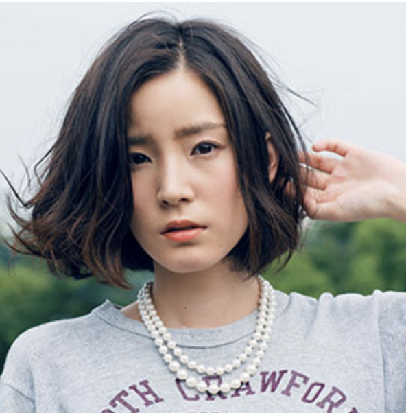 NHK蓮佛美沙子