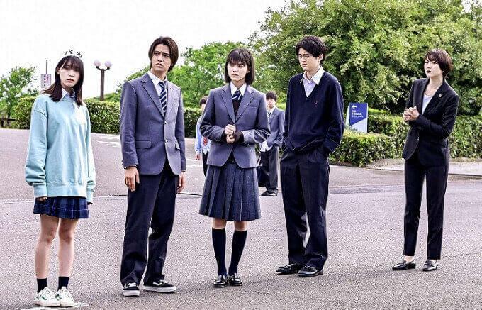 ドラゴン桜2-6話-2