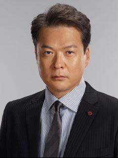 kintori_kajiyama