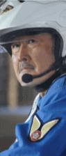 刑事7人シーズン7キャスト 吉田鋼太郎