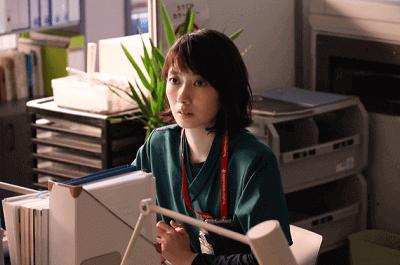 ナイト・ドクター4話  【ナイト・ドクター】のネタバレ・あらすじを最終回まで!働き方改革は成功する?