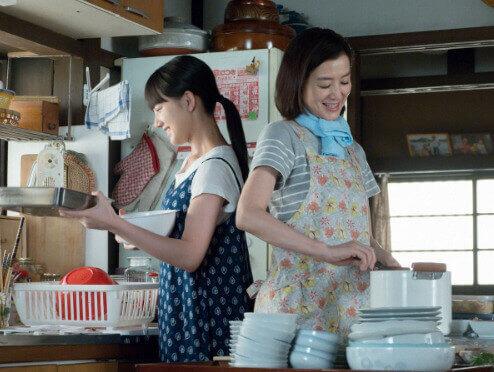 おかえりモネ-12  【おかえりモネ】12話|亮(永瀬廉)は「島マジック」?
