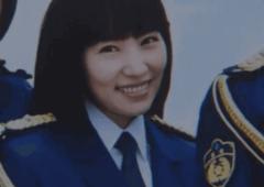 徳永えり  【おかえりモネ】76話|みーちゃん(蒔田彩珠)が闇落ち!?